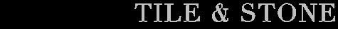 Fusillo Tile & Stone Logo